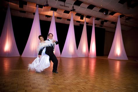 Timeline for the history of Tango Dance | Adventures In Dance