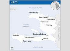 Haiti Wikipedia