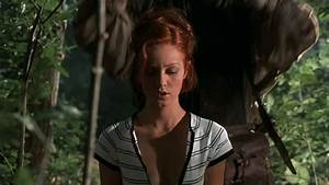 Related Keywords & Suggestions for lindy booth wrong turn