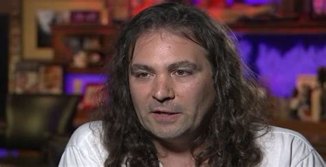 adam granduciel biography facts childhood family life