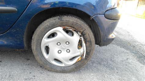 quand changer de siege auto changement siège conducteur et tambours frein 206