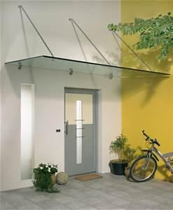Vordächer Aus Glas : vord cher aus glas gethke glas g ttingen gmbh co kg ~ Frokenaadalensverden.com Haus und Dekorationen
