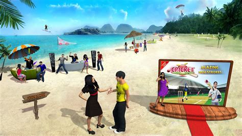 virtual games game dating worlds avatars 3d play reality avatar fun teens activities comfortably confidently hottest trending land technology latest