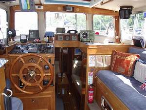 New Instructions  U2013 Fisher 34 Mkii For Sale