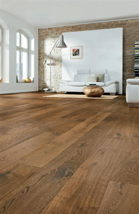 pavimenti e scale in legno per interni e per esterni - Pavimento Per Interni