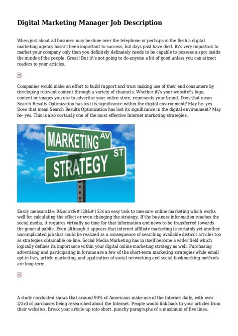 Digital Marketing Manager Job Description. Business Intelligence For Small Business. Computer Hacking Degree Ford Dealer Riverside. Sperry Top Sider New York Los Angeles Nannies. Specialist Degree In Educational Leadership. Online School To Become A Teacher. Best Bank For Teenagers Building Data Centers. Packard Bell Laptop Models Load Cell Systems. Masters Degree In Psychology Programs