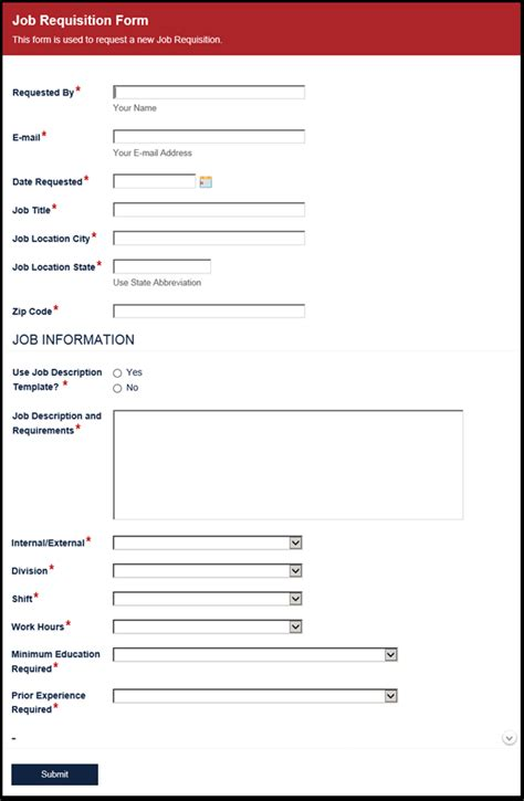 resume zapper resume builder that is actually free