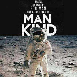 Moon landing 1969 | In my day the 60s and 70s | Pinterest