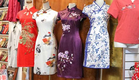 Ethnic Wear For Women In Singapore