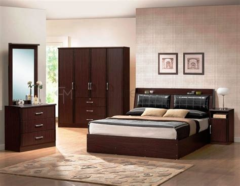 Bedroom Sets Furniture by Orly Bedroom Set Home Office Furniture Philippines