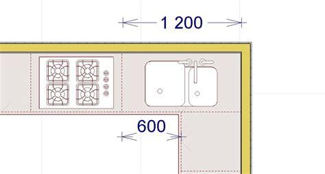 lavello ad angolo misure 6 domande frequenti sulle cucine lineatre kucita gli