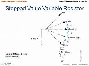 what is fixed and variable resistor - 28 images ...