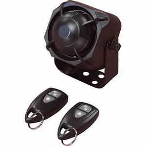 Alarme Voiture Sans Fil : alarme auto sans fil alarme voiture sans fil ~ Dailycaller-alerts.com Idées de Décoration