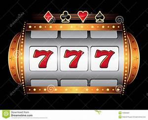 Maquinas de Casino - Juegos de maquinas de casino gratis!