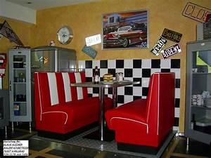 Us Diner Möbel : december 2016 american dinner mobel blog ~ Markanthonyermac.com Haus und Dekorationen
