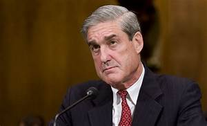 Mueller Recruits Another Lawyer from Solicitor General's ...