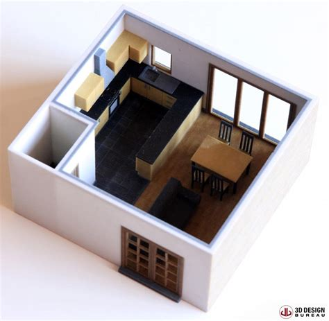 design bureau 3d design bureau 3d printing portfolio