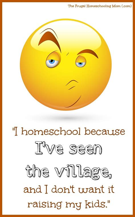 Homeschool Quotes, Inspiration, Encouragement, and Sayings ...