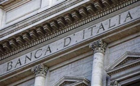 stipendi  carriere doro bankitalia apre le porte