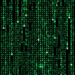 Matrix Animated Wallpaper Android - matrix live wallpapers android apps on play