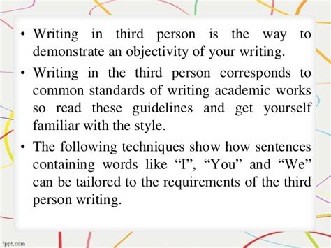 How to write a paper for journal assignment of contractual obligations gender stereotype essay ten steps for writing a research paper
