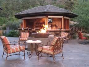 backyard gazebo ideas make sure it has right size homedees