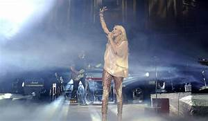 Artist Updates Carrie Underwood Love And Theft