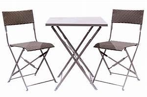 Ensemble Tables Et Chaises Pour Les Terrasses En Htellerie