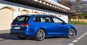 Volkswagen Occasion France : golf r occasion france ~ Gottalentnigeria.com Avis de Voitures