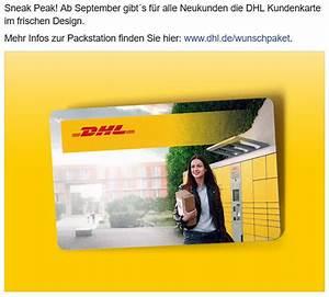 Dhl Karte Bestellen : neue kundenkarte f r packstation pilotversuch dhl depot randalierer bei gls bornheim ~ Avissmed.com Haus und Dekorationen
