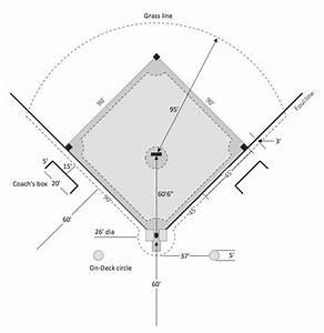 Baseball Field Sample