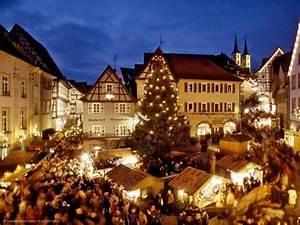 Heilbronn Weihnachtsmarkt 2018 : altdeutscher weihnachtsmarkt bad wimpfen am bis weihnachtsmarkt ~ Watch28wear.com Haus und Dekorationen