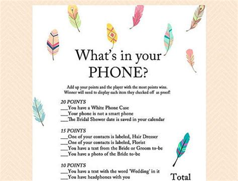 what s your phone what s in your phone cell phone what s in