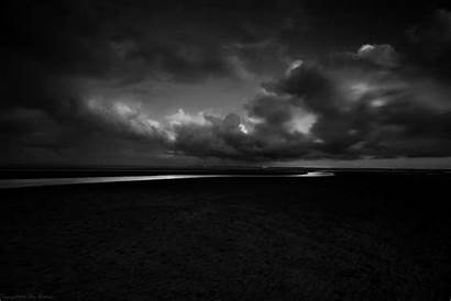 Dark Skies Clouds Wallpapers Soul Wallpapertag