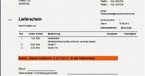 Angaben Auf Rechnung : rechnungsprofi software tools softwareentwicklung lieferschein und rechnung ~ Themetempest.com Abrechnung