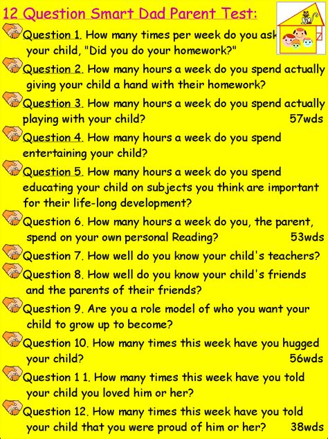 About Raising Your Child's Financial I Q In The