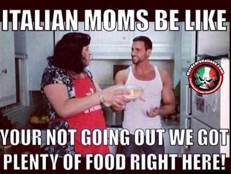 Funny Italian Memes - italian american meme www imgkid com the image kid has it