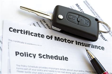 insurance for new drivers how to reduce new driver car insurance costs rac drive