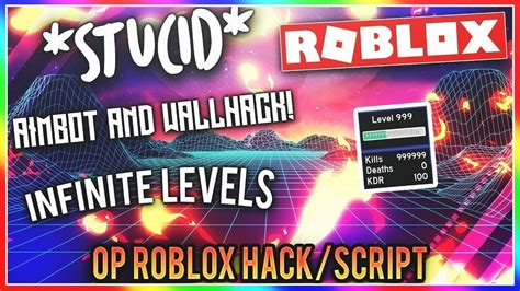 roblox hack script strucid  infinite levels