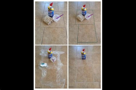 15 hacks you ll how you lived without