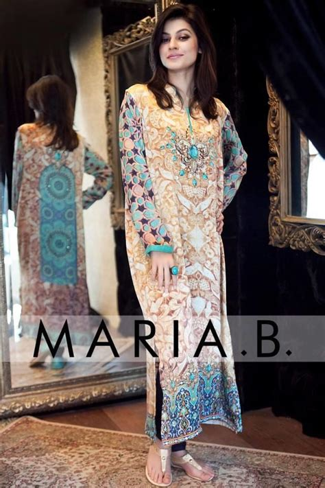 maria   summer dress collection xcitefunnet