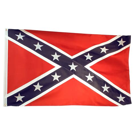 confederate flag colors confederate flag rebel flag classyhammocks