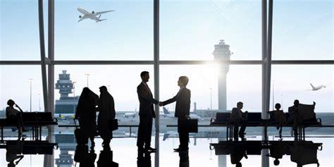 tujuan tujuan perjalanan bisnis ujiansmacom