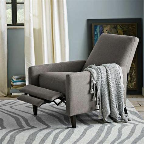 chaise massante le meilleur fauteuil de relaxation comment le choisir