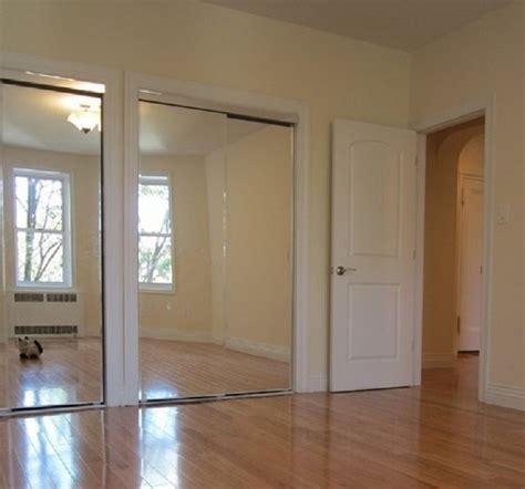 nyc custom interior room doors bi fold sliding hinged