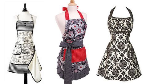 tablier de cuisine couture patron couture tablier cuisine vintage chaios com