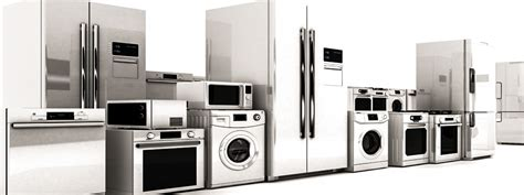 Kitchenaid Appliance Parts Houston by Appliance Repair Houston I A Bbb 7 Years I Book