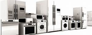 Appliance Repair Houston I A  Bbb 7 Years I Book Online