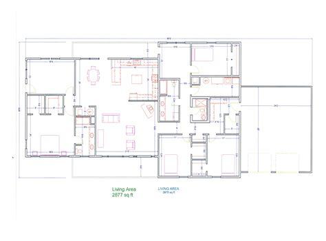 home blueprint design house design house plans blueprint plan for house