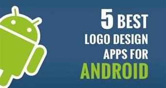 best logo design best logo design app for android best logo design apps for android designhill 2017